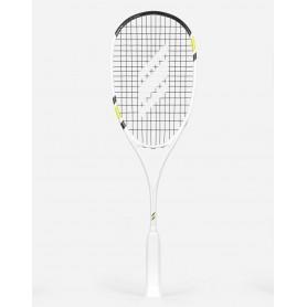 Eye Rackets Signature Series X-Lite 130 Golan Squash racket 2019 | My-squash.com