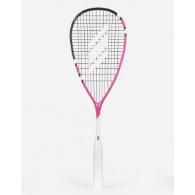 Eye Rackets Pro Series V-Lite 110 Squash racket | My-squash.com