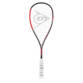 Dunlop HyperFiber XT Revelation Pro LITE Squash Racket | My-Squash.com