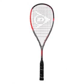 Dunlop HyperFiber XT Revelation Pro Squash Racket | My-Squash.com