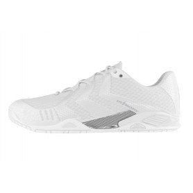 Chaussure squash S-Line 2019/20 Ice White - Eye Rackets