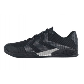 Eye Rackets squash shoes S-Line 2020 - Carbon Black