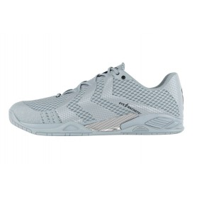 Eye Rackets squash shoes S-Line 2020 - Skyfall Grey