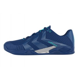 Chaussure Eye Rackets squash S-Line 2020 - Night Storm Navy