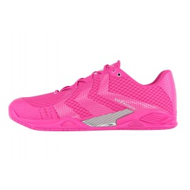 Eye Rackets squash shoes S-Line 2020 - Hot Pink
