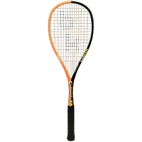 Black Knight Ion Cannon PS M.Castagnet 2020 Squash racket | My-Squash.com