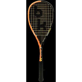 Raquette squash Blackknight Ion Cannon PS M.Castagnet 2020 |My-squash.com