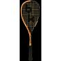 Black Knight Ion Cannon PS M.Castagnet 2020 Squash racket | My-Squash.com