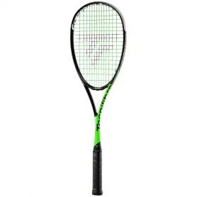 Tecnifibre Suprem 125 CURV squash racket | My-Squash.com