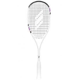 Raquette squash Eye Rackets Signature Series X-Lite 120 A. Shabana 2019 | My-Squash.com