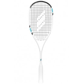 Eye Rackets Signature Series X-Lite 110 Jonah Barrington 2019 Squash Racket