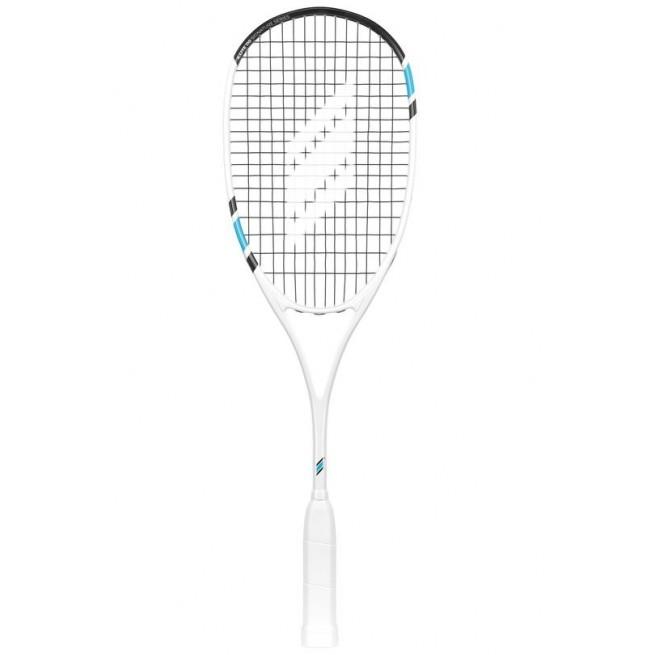 Eye Rackets Signature Series X-Lite 110 Jonah Barrington 2019 Squash Racket