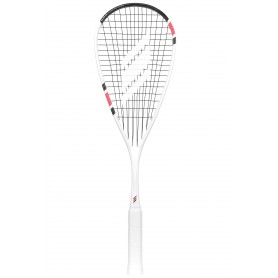 Eye Rackets Signature Series V-Lite 115 P. Coll Squash racket 2019 | My-squash.com