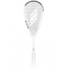 Eye Rackets Signature Series V-Lite 115 P. Coll Squash raquette squash 2019 | My-squash.com