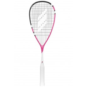 Eye Rackets Pro Series V-Lite 110 Squash racket | My-squash.com