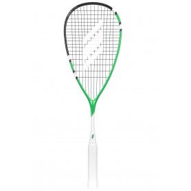 Raquette squash Eye Rackets Pro Series V-Lite 120 | My-Squash.com