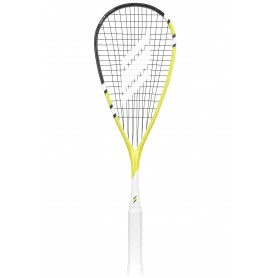 Eye Rackets Pro Series V-Lite 125 Squash racket 2019 | My-squash.com