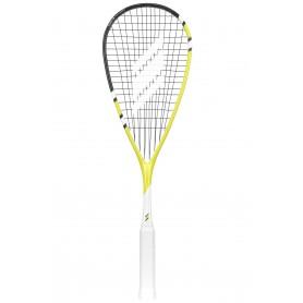 Raquette squash Eye Rackets Pro Series V-Lite 125 modèle 2019|My-squash.com
