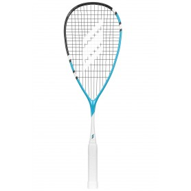 Eye Rackets Pro Series V-Lite 130 Squash racket | My-squash.com