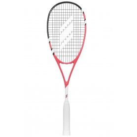 Raquette squash Eye Rackets Pro Series X-Lite 115 modèle 2019|My-squash.com