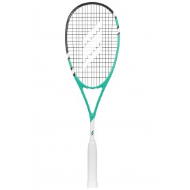 Eye Rackets Pro Series X-Lite 125 Squash racket 2019 | My-squash.com