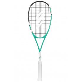 Raquette squash Eye Rackets Pro Series X-Lite 125 modèle 2019|My-squash.com