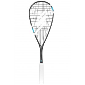 Eye Rackets Club Series V-Lite 145 Squash racket 2019 | My-squash.com