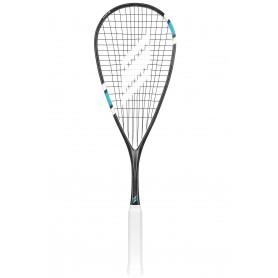 Eye Rackets Club Series V-Lite 145 Squash racket 2019   My-squash.com