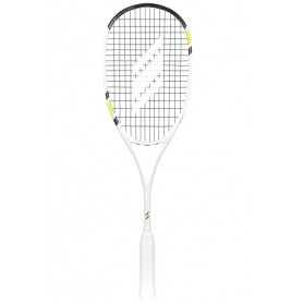 Eye Rackets Signature Series X-Lite 130 Golan raquette squash 2019 | My-squash.com
