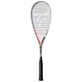 Raquette squash Tecnifibre Carboflex 130 Airshaft | My-squash.com