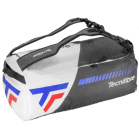 Tecnifibre Team Icon Rackpack Large 2020 | My squash.com