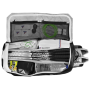 Tecnifibre Team Icon Rackpack Large 2020  My squash.com