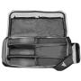 Tecnifibre Team Icon Rackpack Large 2020| My squash.com