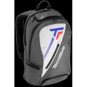 Sac à dos de squash Tecnifibre Team Icon | My-Squash.com