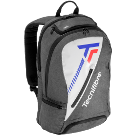 Tecnifibre squash Team Icon backpack| My-Squash.com