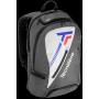 Tecnifibre squash Team Icon backpack| My-Squash.com