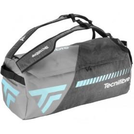 Tecnifibre Women Tempo RackPack L squash bag | My-Squash.com