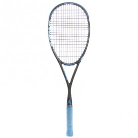 Karakal T Edge 130 FF squash racket | My-squash.com