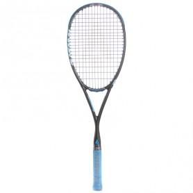Raquette squash Karakal T Edge 130 FF | My-squash.com