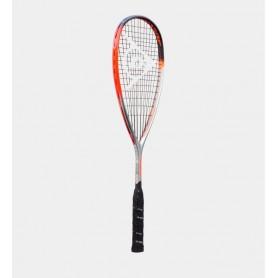 Dunlop HyperFibre XT Revelation 135 Squash racket| My-squash.com
