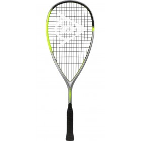 Dunlop XT Revelation Junior Squash racket | My-Squash.com