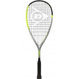 Raquette squash Dunlop XT Revelation Junior |My-squash.com
