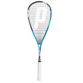 Prince Venom Tour 975 Squash racket | My-squash.com