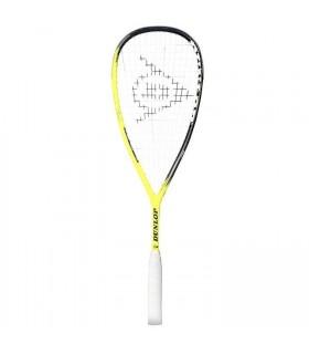Raquette de squash Dunlop Apex Infinity