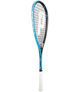 Prince TeXtreme Pro Shark 650 PB Squash racket | My-squash.com