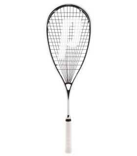 Raquette squash Prince TeXtreme Pro Sovereign 650 | My-squash.com
