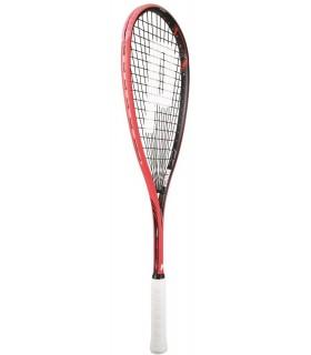 Prince TeXtreme Pro Airstick Lite 550 Squash racket | My-squash.com