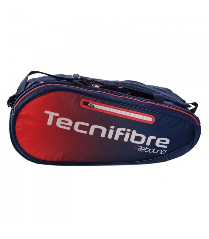 Thermobag Tecnifibre T-Rebound 10R Squash Bag