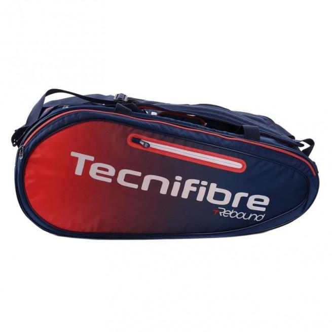Tecnifibre T-Rebound 10R