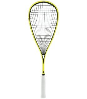 Raquette squash Prince Pro Rebel 950 | My-squash.com